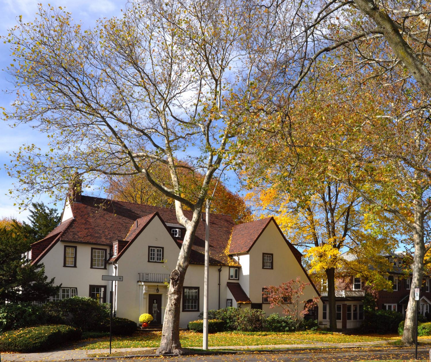 Chestnut Hill Apartments: Newton And Chestnut Hill Apartments For Rent