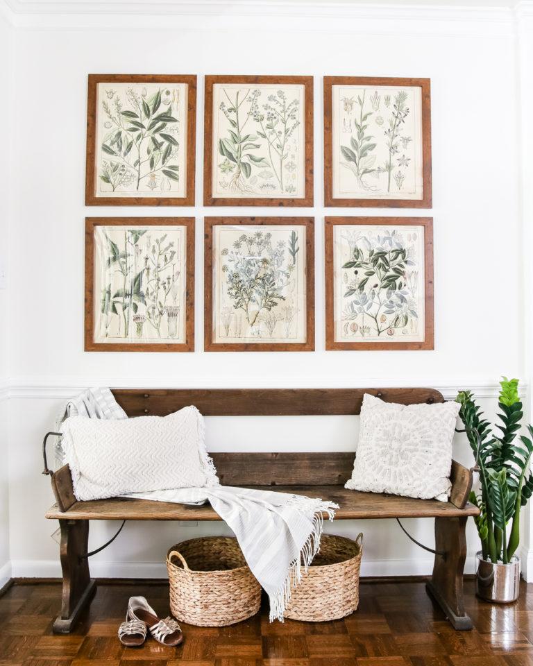 2020 Home Interior Trends